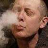burn_the_world_down: (Smoking)