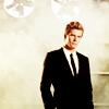 nerdbomb: (suit GQ)