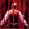 burn_the_world_down: (Caged)