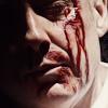 burn_the_world_down: (Bleeding)