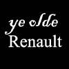 ye_olde_renault: (text icon)