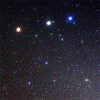 shirubia: (stars)