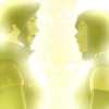musesfool: Korra/Asami (how to make two lovers of friends)