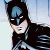shirubia: (batman)