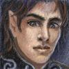 kc_obrien: Kingdom's Fall's Darkling Prince of the Midnight Court (The Darkling Prince)