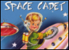 spacecadet_and_steve: (Space Cadet)