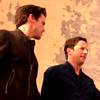 veleda_k: Neal and Keller from White Collar (White Collar: Neal & Keller)