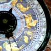 cinnabarsphinx: (stars, zodiac)