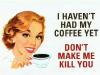 autumnwalkr: (coffeeness)