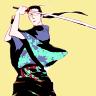 benevolentblade: (jin blade)