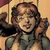 lordyellowtail: (Squirrel Girl)