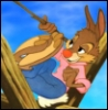 brokenallbroken: (brer-rabbit)