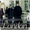 angelzash: (Sherlock London)