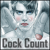 sid: (cock count)
