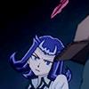 aurorawing: (028. yugioh zexal → eat shit shark)