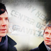 angelzash: (Sherlock/John Center of Gravity)