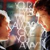 angelzash: (Sherlock/John Eyes)