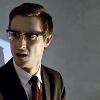 shadowen: (Geeky Rory)