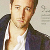 tommygirl: (alex o'loughlin - pose)