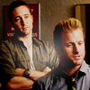 tommygirl: (hawaii five-0 - steve & danny 2)