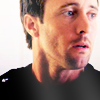 tommygirl: (hawaii five-0 - steve)