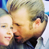 tommygirl: (hawaii five-0 - danny & grace)
