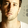 tommygirl: (alex o'loughlin - closeup)