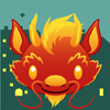 rusticana: (puff the magic dragon)