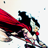 democracy: the mighty thor (this is an axe to your face)