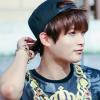 bictory: (boyfriend #2)