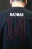 badman14: (Default)