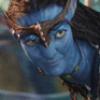 badman14: (avatar)