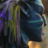 badman14: (avatarturned)
