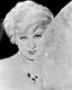 cuddyclothes: (Color Mae West)