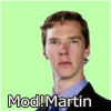 cabinpres_fic: (Martin Mod)