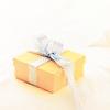 fallingchandeliers: (gift)