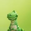 fallingchandeliers: (rex)