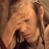 needled_ink_1975: (Elrond: face!palm)