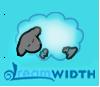 ext_86153: ([ dw ] sheep)
