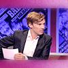 kylara: Benedict Cumberbatch hosting ([SH] Benedict Cumberbatch HIGNFY)