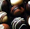 kabal42: Delicious looking chocolate truffles (Food/Drink - Chocolate truffles)
