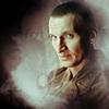 mythdefied: Ninth Doctor (Nine)