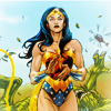 amathela: ([comics] wonder woman)