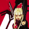 amathela: ([comics] magik)