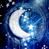 rising: a moon (the cadre: moon)