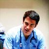 so_catholic: (hi i'm peter)