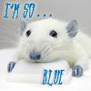 tafeanorn: (blue)