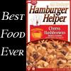 tafeanorn: (Hamburger Helper)