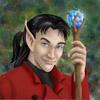 tafeanorn: (older tavelorn)