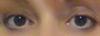 kateshpil: (глаза)